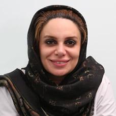 دکتر سارا ذوالقدر