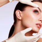 اندولیفت جوانسازی از بین بردن چربی های صورت و غبغب رفع افتادگی