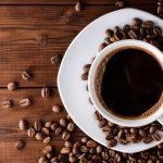 نقش کلیدی قهوه در کندی روند پیری