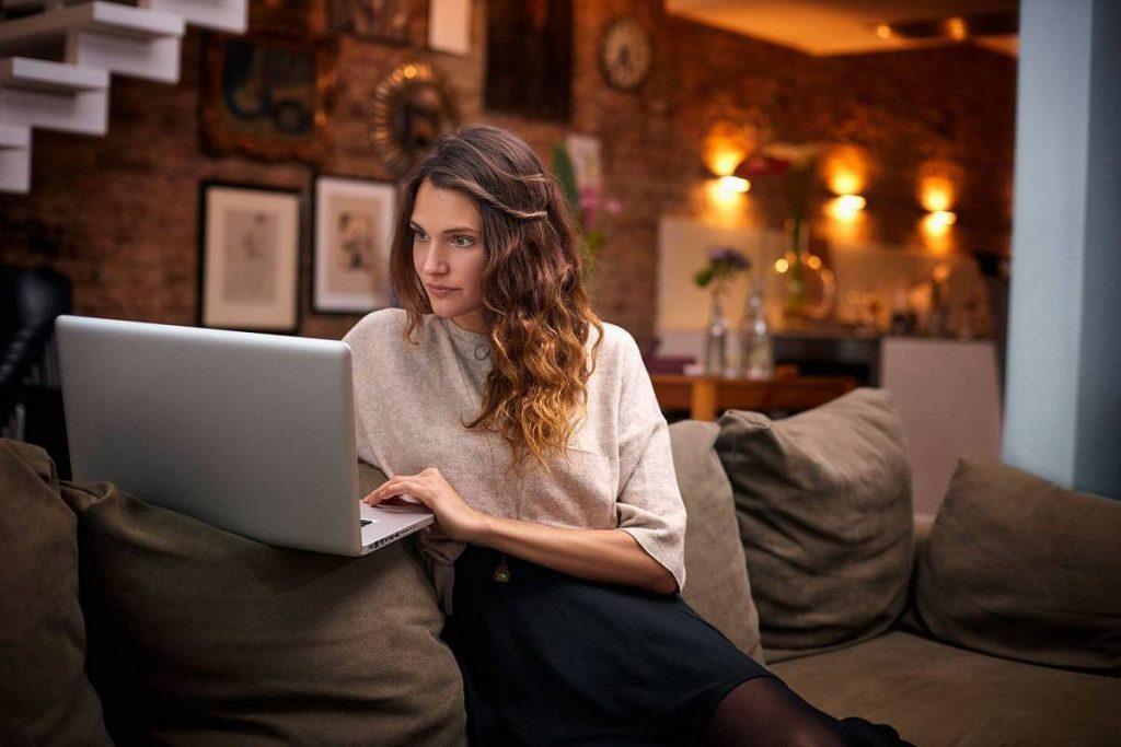 پزشک پوست آنلاین