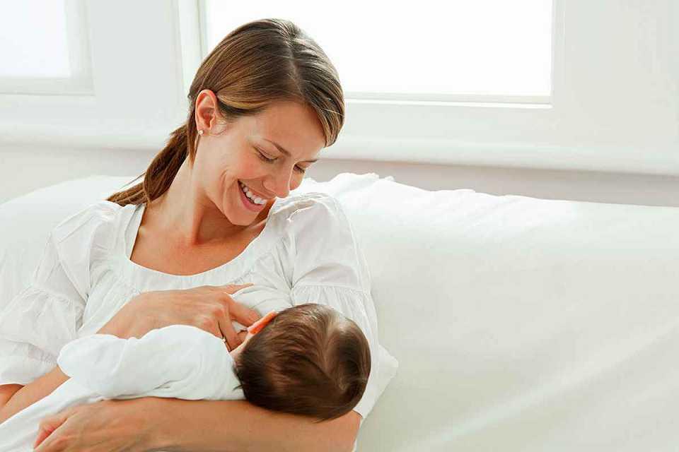 منع استفاده از ماینوکسیدیل در بارداری